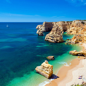algarve-beaches